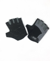 Guantes Starlabs