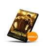 Generation Iron DVD