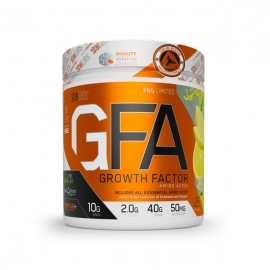 GFA GROWTH FACTOR™